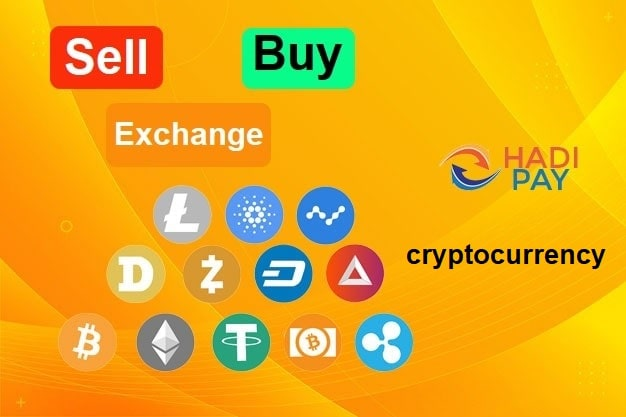how crypto wallet work