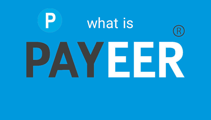 what is payeer