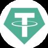 Tether ERC20 (USDT)