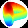 Curve DAO Token ( CRV )