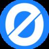 Origin Protocol ( OGN )
