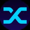 Synthetix ( SNX )
