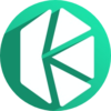 Kyber Network ( KNC )