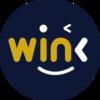 WINk ( WIN )