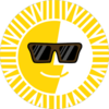 SUN ( SUN )