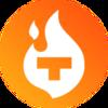 Theta Fuel ( TFUEL )